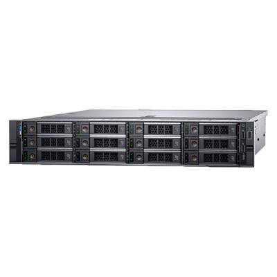 March Networks DS05C recording server for up to 128 video channels
