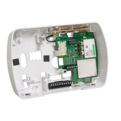 DSC 3G2055 wireless alarm communicator