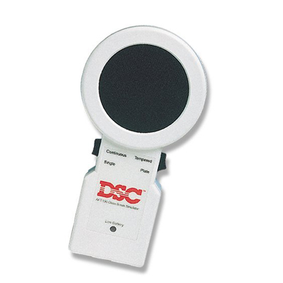 DSC AFT-100 glassbreak stimulator