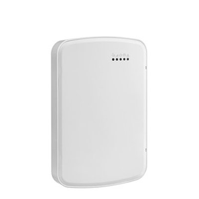 DSC CD8080(I) cellular alarm communicator
