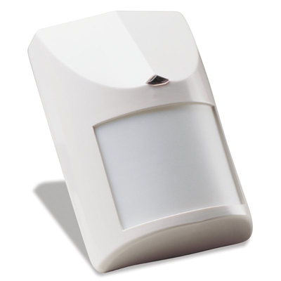 DSC EC300DP swivel mount PIR motion detectors