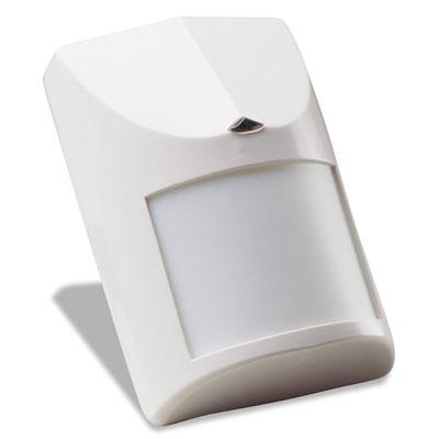DSC EC301D PIR motion detector