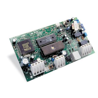 DSC Escort4580 Automation Control Module