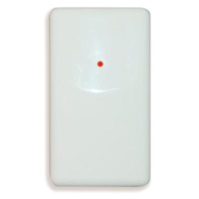 DSC EV-DW4927 wireless shock sensor with built-in door / window contact