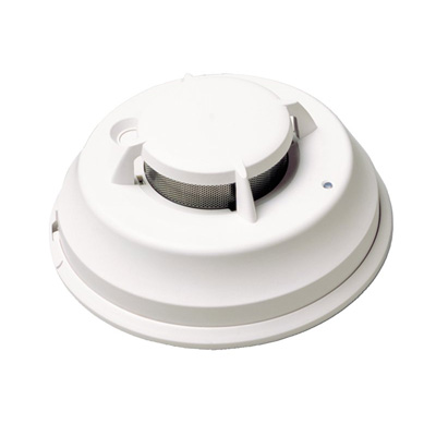 DSC FSB-210B photoelectric smoke detector