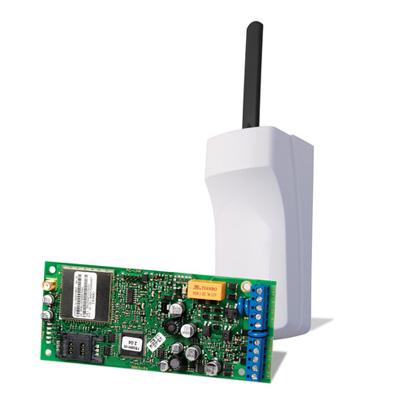 DSC GS3125 GSM / GPRS Wireless Alarm Communicator