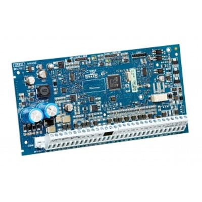 DSC HS2032 PowerSeries Neo control panel