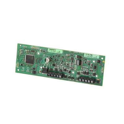 DSC IT-230 RS-422 interface module