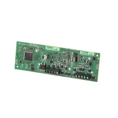 DSC IT-230 RS-422 interface module