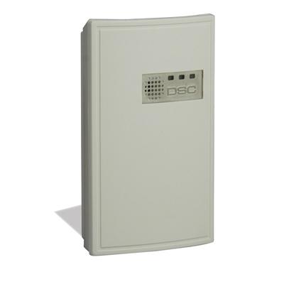 DSC LC-105-DGB glassbreak detector