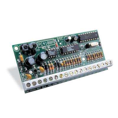 DSC PC4116 16 Hardwire Zone Expanders