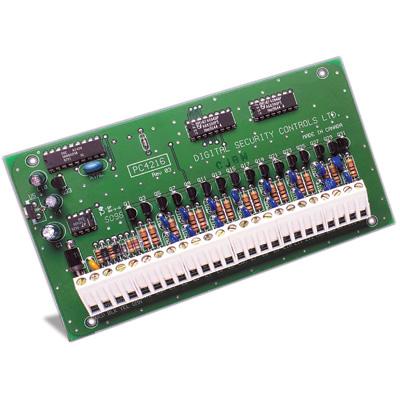 DSC PC4216 Output Module
