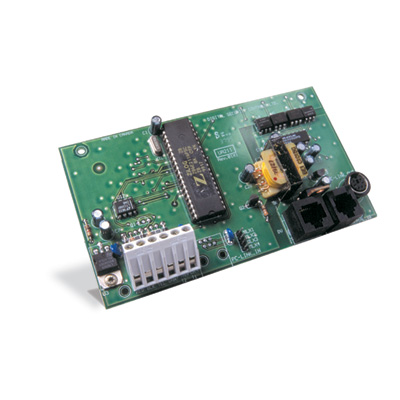 DSC PC4401 MAXSYS data interface module