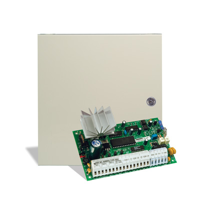 DSC PC585 32 wireless zones