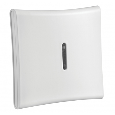 DSC PG9901 Wireless Indoor Siren