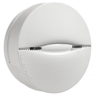 DSC PG9926 Smoke Detector