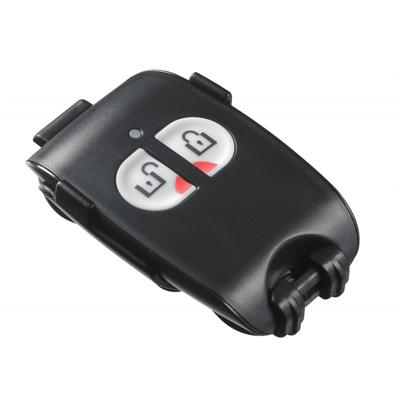 DSC PG9949 2-button Key