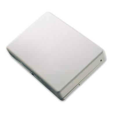 DSC RF5132-433 powerless wireless receivers