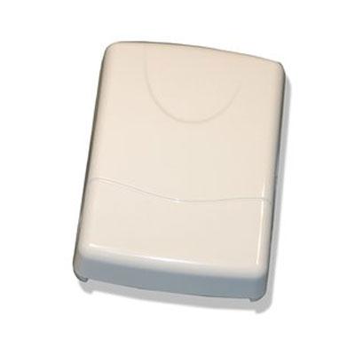 DSC RXL2-433 2 Channel Wireless Receiver