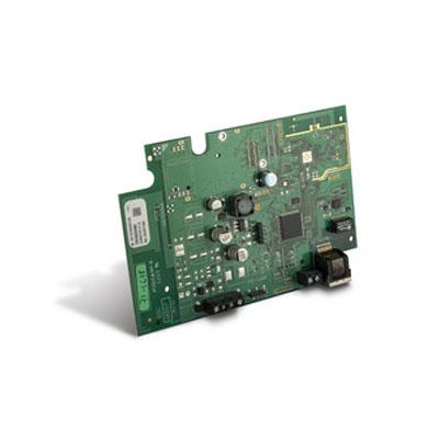 DSC TL260 internet/intranet alarm communicator