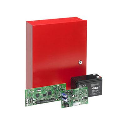 DSC TL300CF universal internet commercial fire communicator