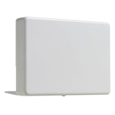 DSC TR5164-433 PowerSeries 2-Way Wireless Transceiver Module