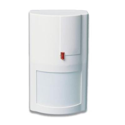 DSC WS4904  wireless passive infrared detector