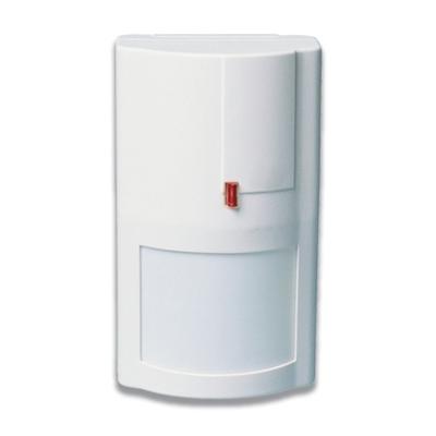 DSC WS4904P wireless passive infrared detector
