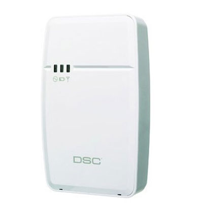 DSC WS8920 wireless repeater