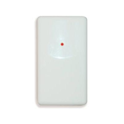 DSC WS8965W wireless door/window contact