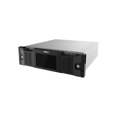 Dahua Technology DSS7016DR-S2 Surveillance System