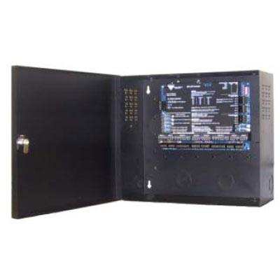 DSX DSX-1020
