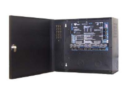 DSX DSX-1022