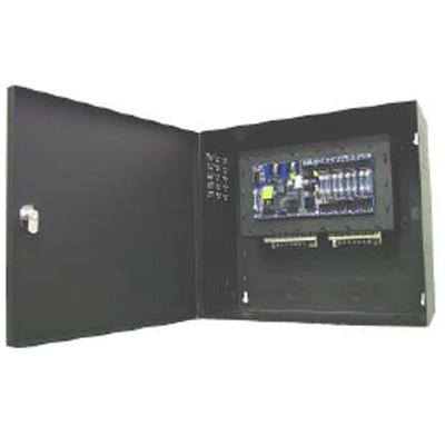 DSX DSX-1040PDP Access control controller