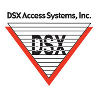 DSX WinDSX Visitor Software Application