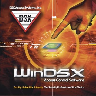 DSX Winstart / Winstart SQL Starter Kit