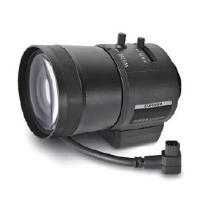 "Fujinon DV10x7B-SA2 1/2"" Varifocal Lens - Standard Resolution"