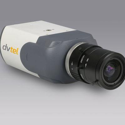 "DVTEL CF-4221-00 1/2.7"" HD 1080p Camera"