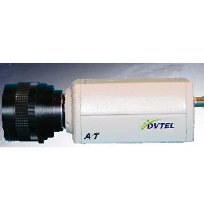 FLIR Systems DVT - 9540DW IP camera