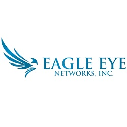 Eagle Eye Networks Eagle Eye Video API Platform