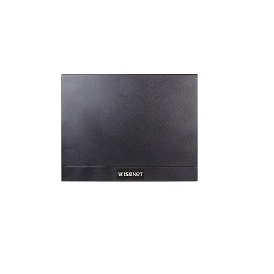 Hanwha Techwin EH400-K PoE Controller