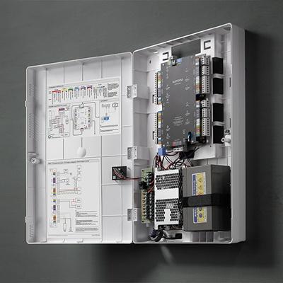 Suprema ENCR-10 - Enclosure for CoreStation
