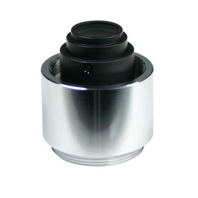 eneo 2X-CON CCTV camera lens