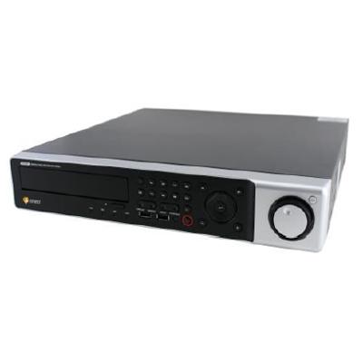 EX-3004 DVR WINDOWS 8.1 DRIVER