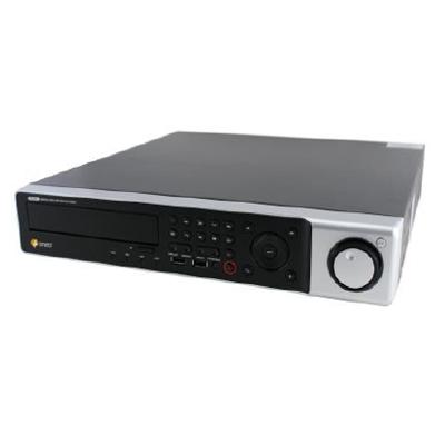 eneo BLR-3004/2.5DV 4-channel, 2.5 TB DVR
