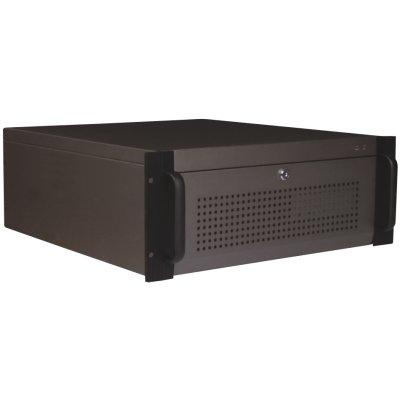 eneo DCR-32N/2,25TD 32-channel digital video recorder with 2250 GB HDD