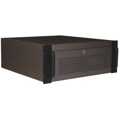 eneo DCR-32N/2,25TDD 32-channel digital video recorder with 2250 GB HDD