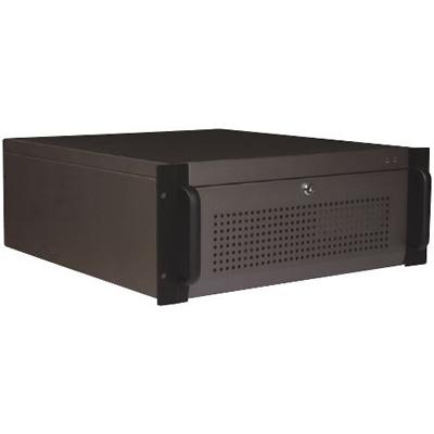eneo DCR-32N/250DVDD 32-channel digital video recorder with 250 GB HDD