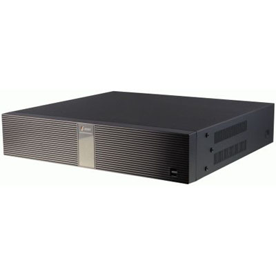 eneo DIR-4108/250V 8 channel digital video recorder with 250 GB HDD