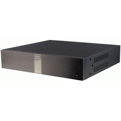 eneo DIR-4108/750V 8 channels digital video recorder with 750GB HDD